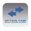 OptionFair Mobile