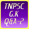 Tnpsc group 2 notification 2015 age limit