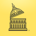 Leadership® Congress