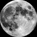 Lunar Live Wallpaper Heavy