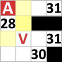 Annual View - Calendar