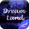 Dream Land Theme