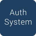Android Authentication System
