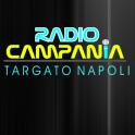 Radio Campania Goold