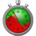 My Stopwatch (+Ads)