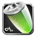 Battery Saver – Fast Charging