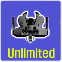 unlimited : First Attack
