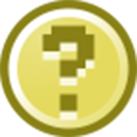 Logo Quiz Mix