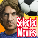 Football Movies and News-Free