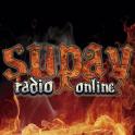 SUPAY Radio