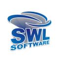 SEI - SWL SOFTWARE