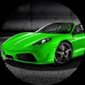 Fast Car Videos - Best Cars