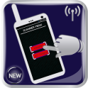 Live Police Scanner & Radio