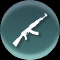 Weapon Sound
