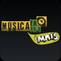 Rádio Música FM