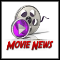 News For Movies, Films
