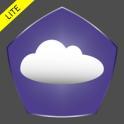 CloudOffice Lite