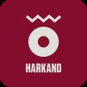 Harkand - AR