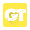 GT Home