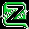 WhaZapp
