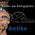 Antike München Mediaguide