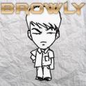 BrowlyYT