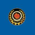 OCUB e-Passbook
