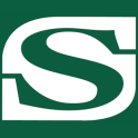 Stockman Bank eMobile – Tablet