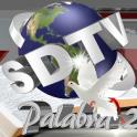 Sana Doctrina TV