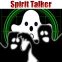 Spirit Talker Ghost Detector