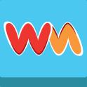 SMS Whatsapp Market