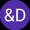 ANDic - an ENG-KOR Dictionary