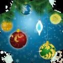Christmas Music Forever