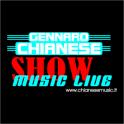 Gennaro Chianese