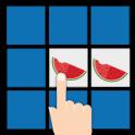 MEMORIZA2 - Memory Game