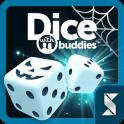 Dice With Buddies™ Free