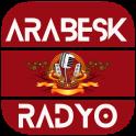 ARABESK RADIO