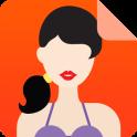 Celebrity News & Beauty