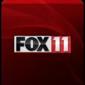 WLUK FOX 11