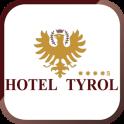 Hotel Tyrol – Val Gardena