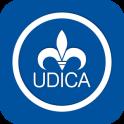 UDICA