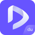DU Tube – Best Video Explorer