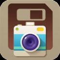 InstaPocket Instagram Download