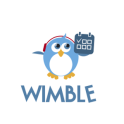 Wimble Time Management