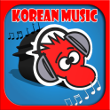 Korean Music & Radio