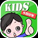 Kids Show (Free Kids movies)
