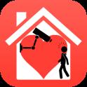 Picket Home Video Surveillance