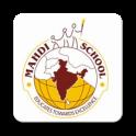 Mahdi School