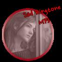 Top Sad Songs & Ringtones 2016