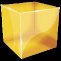 Block Jumper : MoboSpace